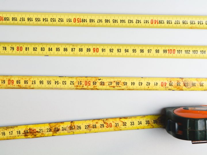 The REAL Field Hockey Stick Sizing Guide